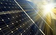Солнечные панели электрические Одесса